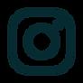Instagram Chico Pérez