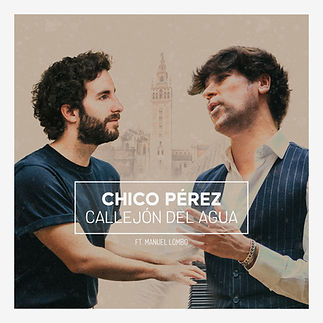 cover-single-chicoperez-callejon-feat-final-hires-300ppp-srgb.jpg