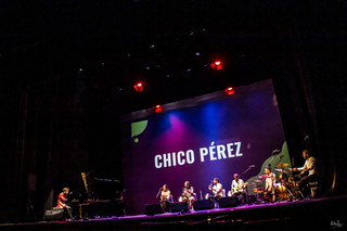 Chico Pérez