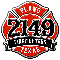 Plano%20firefighters%20logo_edited.png