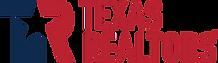 tr2019-logo.png