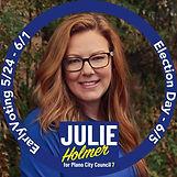 vote for Julie.jpg