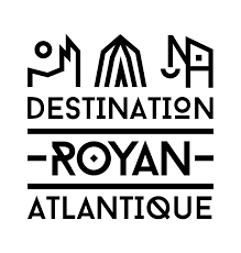 DestinationRoyanAtlantique.png