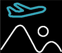 Segmentation Logo