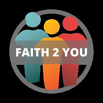 FAITH 2 YOU (2).png