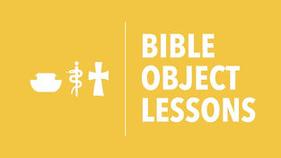 Logo%20Bible%20Object%20Lessons_edited.j