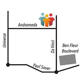 MAP_2015 (1).jpg