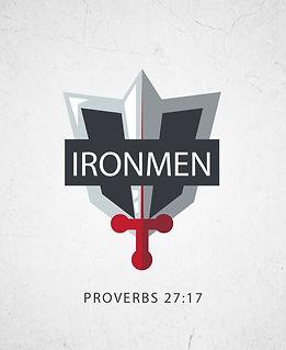 Logos 6x6 Ironmen.jpg