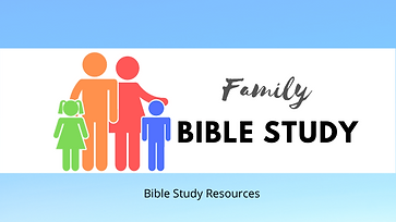 Family Bible Study.png