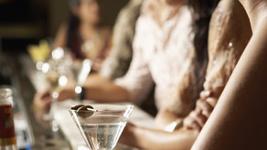 Alcohol Beverage Control to Enforce Alcohol Education and Enforcement this Holiday Season