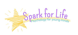 Spark for Life Psycology