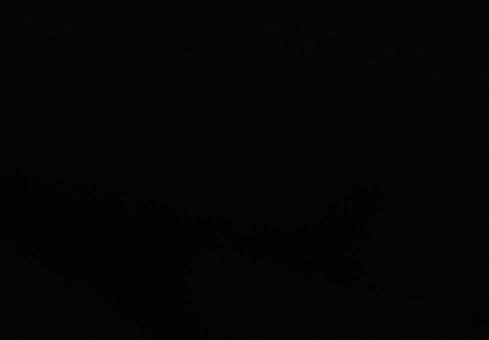 dark noise bg.png