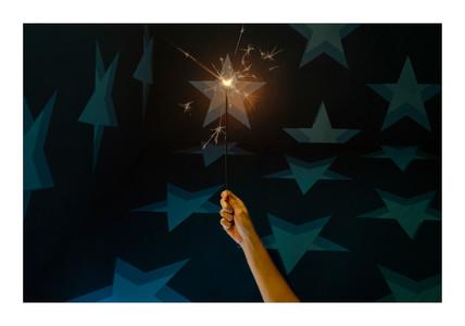 La frode, l' inganno, lo spettacolo Stampa su Verona Fibre Base Baritata 310 gr 35 x 50 cm 2019
