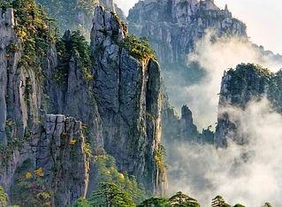 huangshanlandscape.jpg