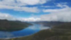 羊湖008.jpg