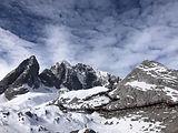 玉龙雪山2.jpg