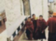 tibetanpeople.jpeg