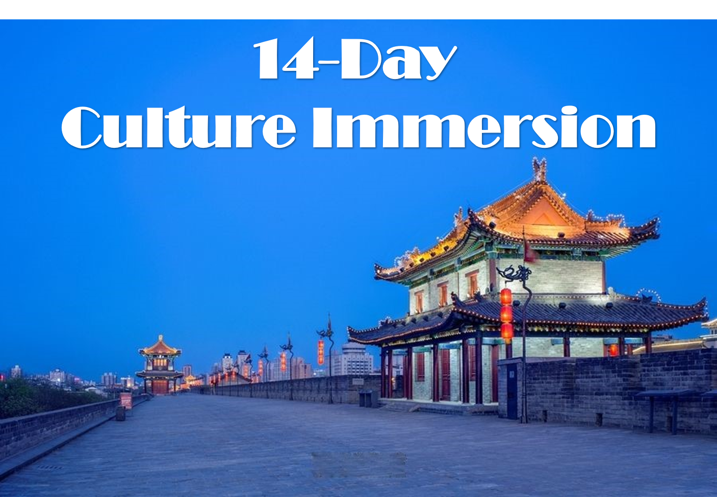 cultureimmersion