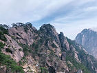 黄山62849.jpg