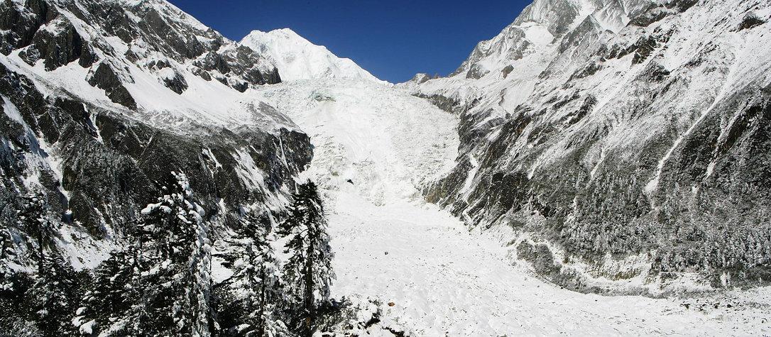 Hailuogou Glacier.jpg