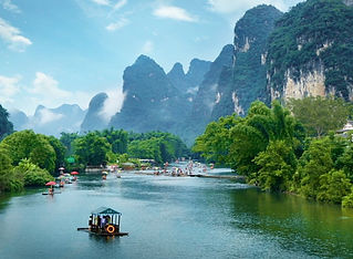 Yulong River.jpeg