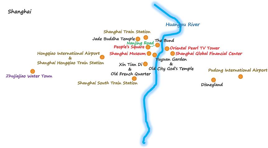 Shanghaimap.png