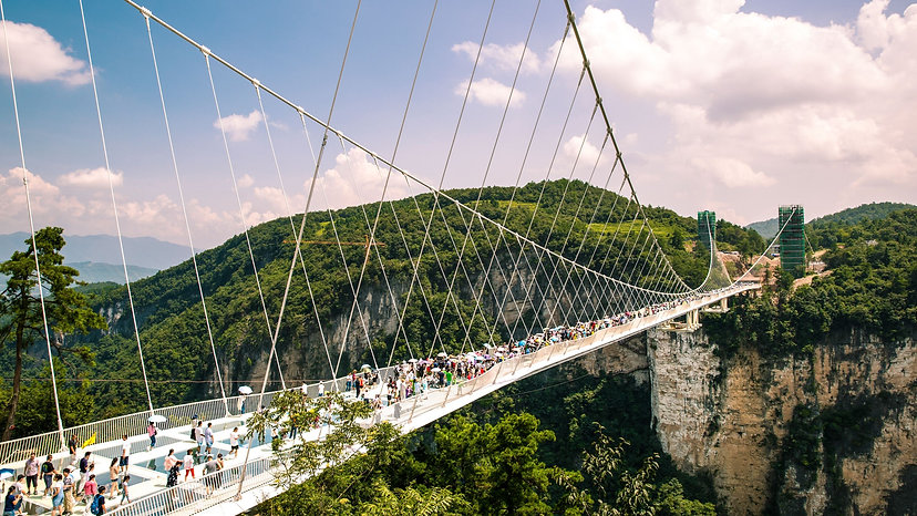 glassbridge.jpg