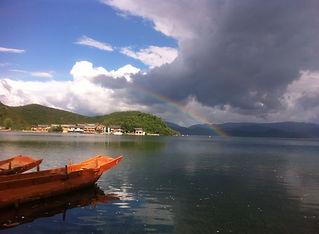 泸沽湖9.jpg