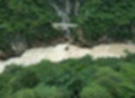 虎跳峡19.jpg