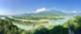 都江堰251.jpg