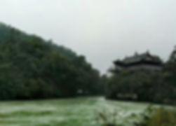 都江堰4332.jpg