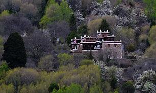 丹巴藏寨34.jpg