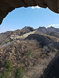 greatwall943.jpg