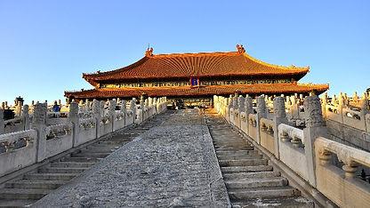 Beijing21.jpg