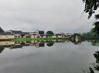 hongcun1524.jpg