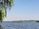 西湖.jpg