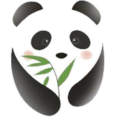 China Panda Tour,best China Tours,West Sichuan overland tour,Chengdu Tour operator
