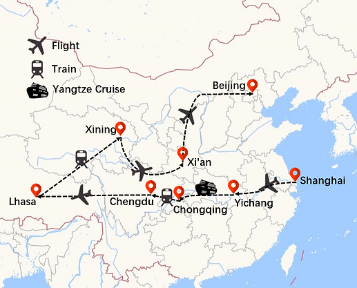 chinaadventure.png
