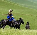 蒙古族.jpg
