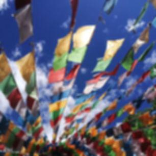 tibetanbuddhism.jpg