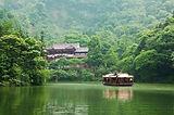 qingchengshan.jpg