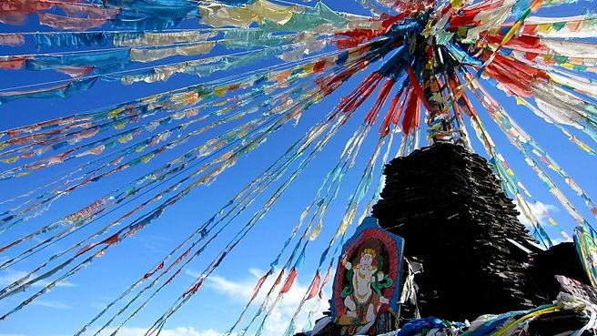 19藏传佛教.jpg