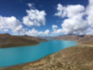 羊湖.jpg