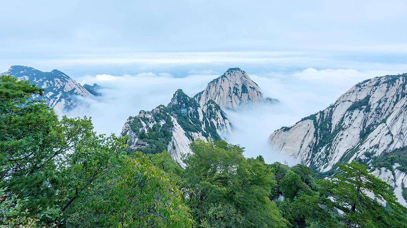 Mt.Huashan.jpg