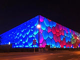 watercube2817.jpg