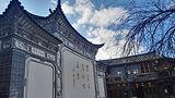 丽江57.jpg