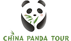 China Panda Tour, China travel agency, panda tour packages, tailored China tours, China city tours, personalized tour in China