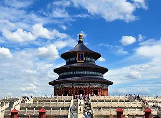 Beijing18.jpg