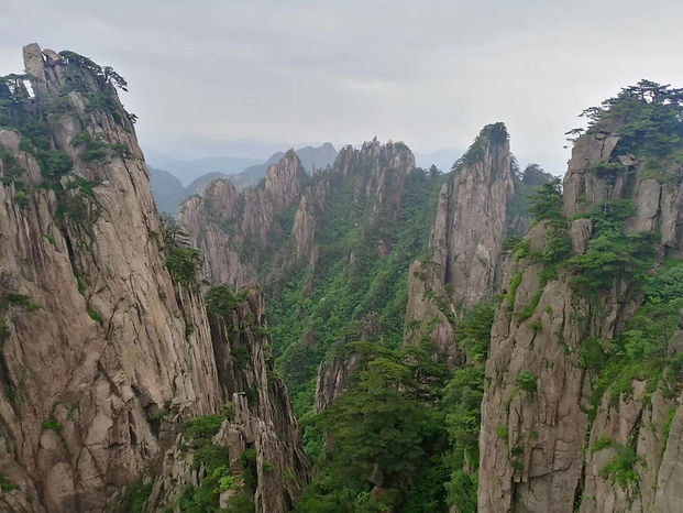 private Zhangjiajie tours,Changsha Zhangjiajie Fenghuang Ancient city tour packages,customized Zhangjiajie tours,Chna Zhangjiajie Tours,tailormade Zhangjiajie tours,escorted Zhangjiajie tours,Zhangjiajie travel agency,China tour operator,Avatar Hallelujah Mountain,MontasVolans,Tianzi Mountain,Yuanjiajie,Tianmen Mountain,Tianmen Cave,Zhagjiajie Grand Canyon Glass Bridge,glass walk,Zhangjiajie fairyland,Phoenix Ancient City,Yuelu Academy,Zhangjiajie airport pick-up,China nature tours,Zhajiajie National Forest Park,Wulingyuan Scenic Area,Baofeng Lake,Tujia Minorty,Miao Villages,Zhangjiajie tours with English-speaking tour guide,Zhangjajie car rental service,weekend tour to Zhangjiajie,China Hunan tours,Western Hunan Tours,Xiangxi Tujia and Miao Minorities Autonomous Prefecture tours,China natural wonders