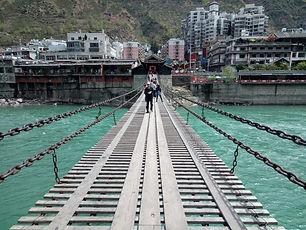 泸定桥2.jpg